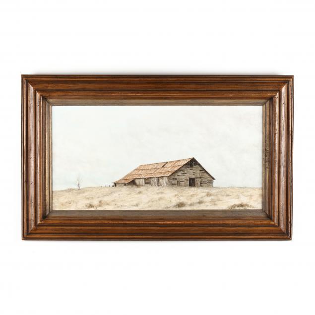 Leland Little Auctions