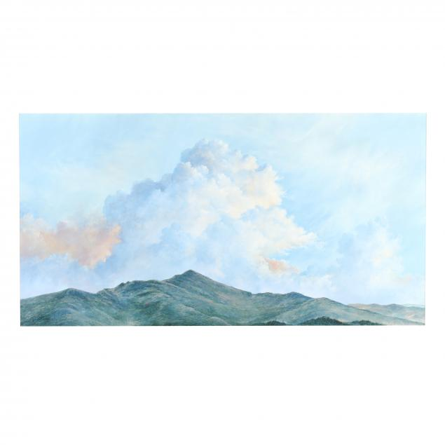 richard-tumbleston-nc-b-1951-blue-ridge-mountains
