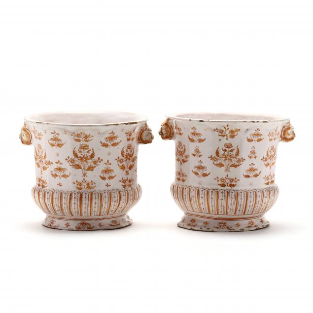 pair-of-antique-french-moustiers-cachepot