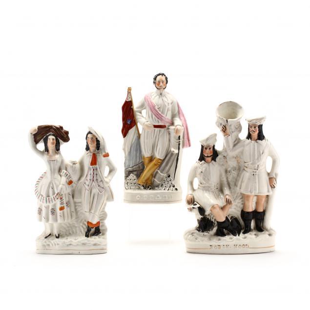 three-antique-staffordshire-figures