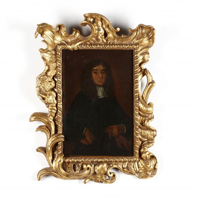 provincial-school-18th-century-portrait-of-the-reverend-robert-edwards-dd