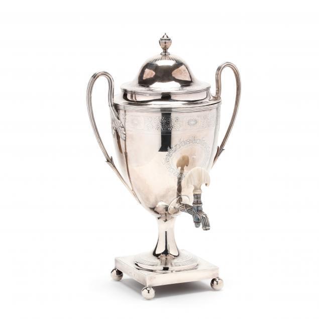 george-iii-silver-tea-urn-in-the-neoclassical-style