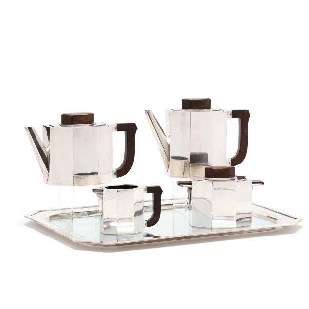 french-art-deco-silver-tea-coffee-service-ernest-prost