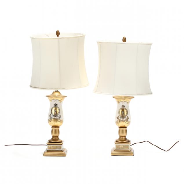 pair-of-italian-eglomise-table-lamps