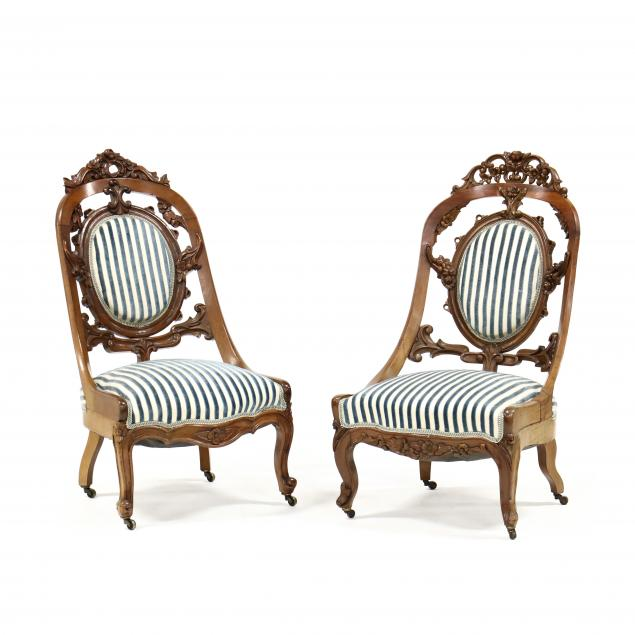 pair-of-american-rococo-revival-chairs