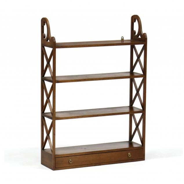 kittinger-williamsburg-adaptation-chippendale-style-wall-shelf