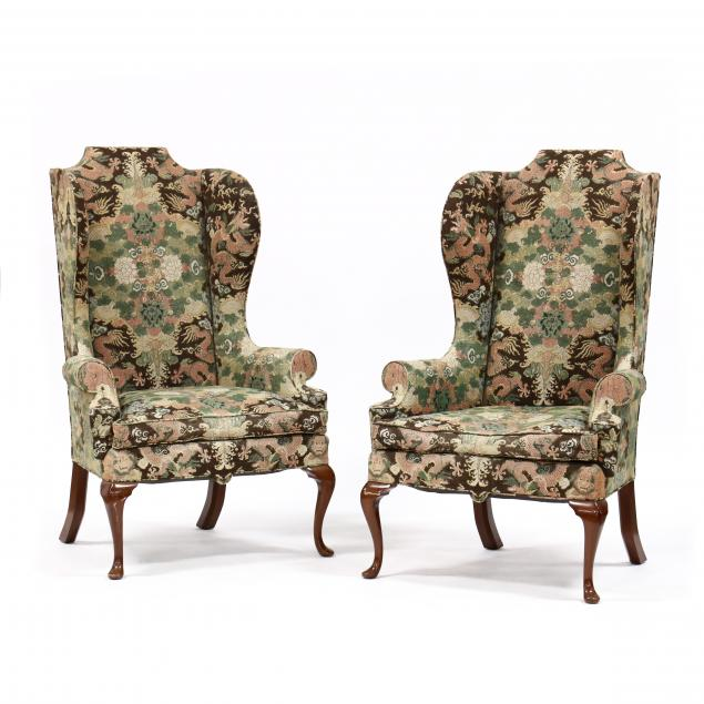 heritage-furniture-pair-of-queen-anne-style-easy-chairs