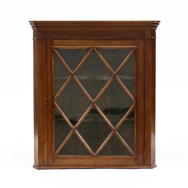 mid-atlantic-federal-mahogany-hanging-corner-cabinet