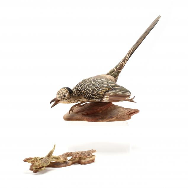 boehm-roadrunner-porcelain-figure-with-horned-toad