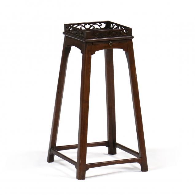 george-iii-mahogany-splayed-leg-kettle-stand