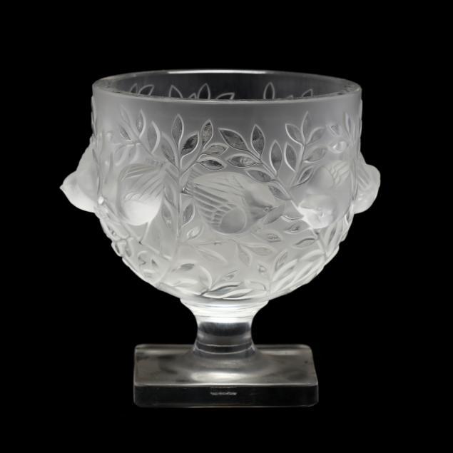 lalique-i-elisabeth-i-crystal-vase