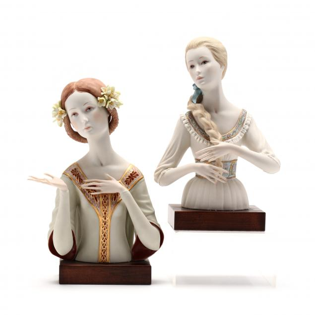cybis-two-porcelain-busts-of-women