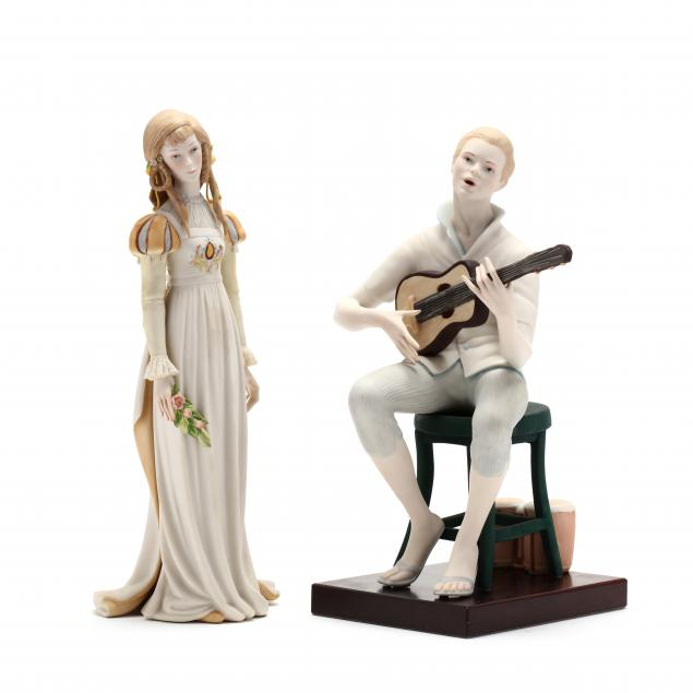cybis-two-porcelain-figures