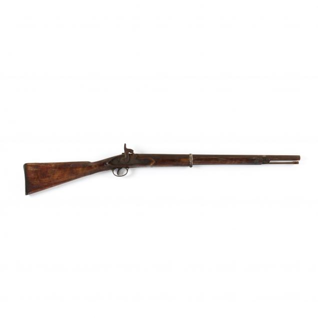 cut-down-pattern-1853-enfield-tower-rifle-musket