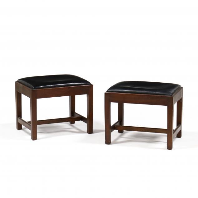 kittinger-williamsburg-adaptation-pair-of-chippendale-style-footstools
