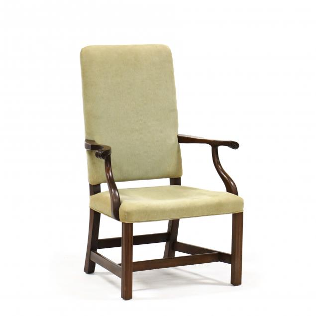 kittinger-williamsburg-adaptation-armchair