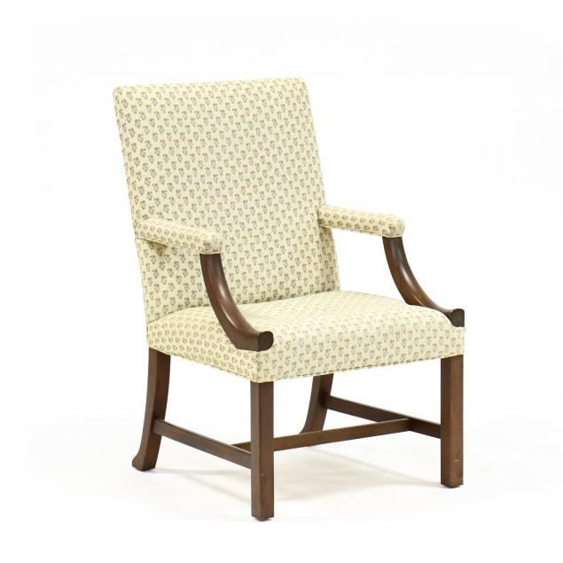kittinger-williamsburg-adaptation-lolling-chair