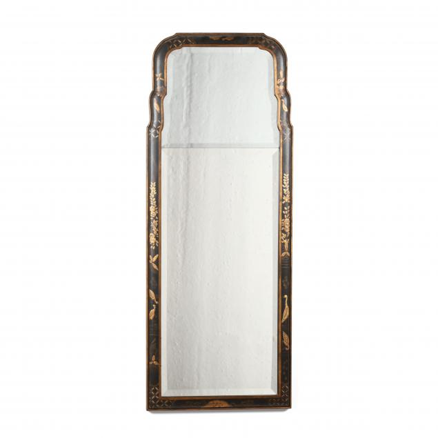 friedman-brothers-for-colonial-williamsburg-chinoiserie-mirror