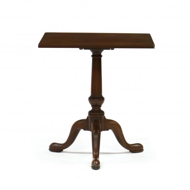 kittinger-williamsburg-adaptation-queen-anne-style-tea-table