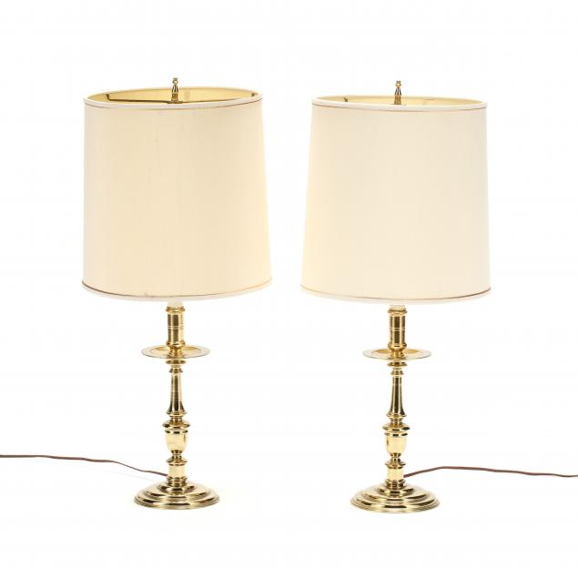 virginia-metalcrafters-for-colonial-williamsburg-pair-of-brass-table-lamps