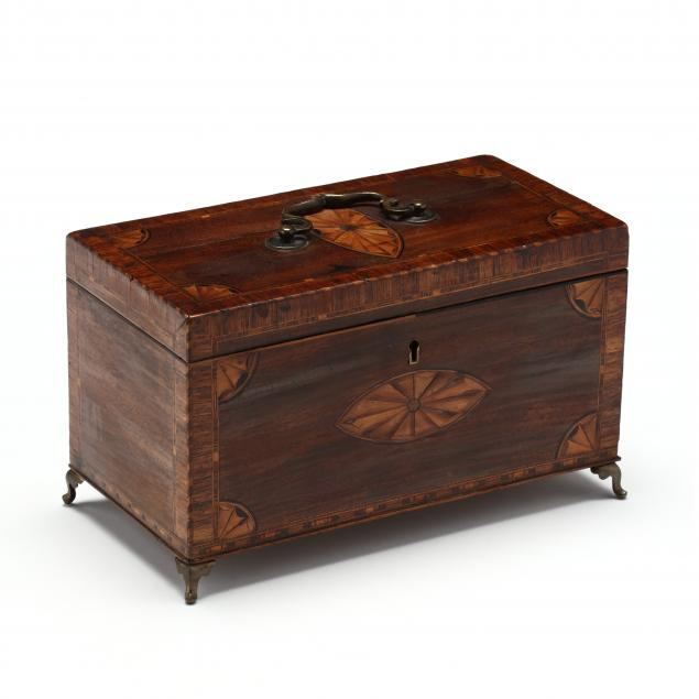 georgian-marquetry-inlaid-valuables-box