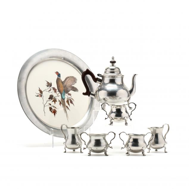 stieff-six-pewter-tea-articles-for-williamsburg-restortaion