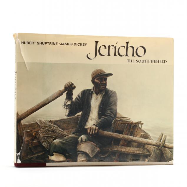 shuptrine-hubert-and-dickey-james-i-jericho-the-south-beheld-i