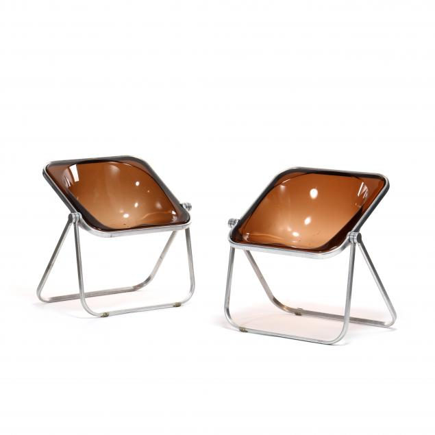 giancarlo-piretti-pair-of-i-plona-i-chairs