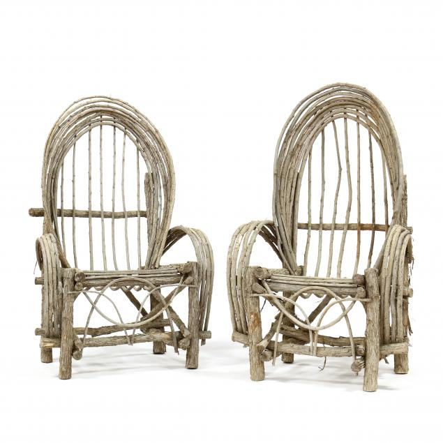 pair-of-vintage-tall-twig-armchairs