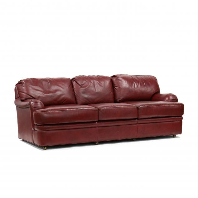 hancock-moore-contemporary-leather-sofa