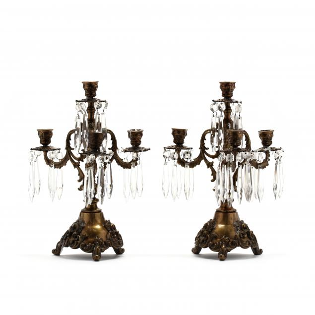 pair-of-french-rococo-style-drop-prism-candelabra