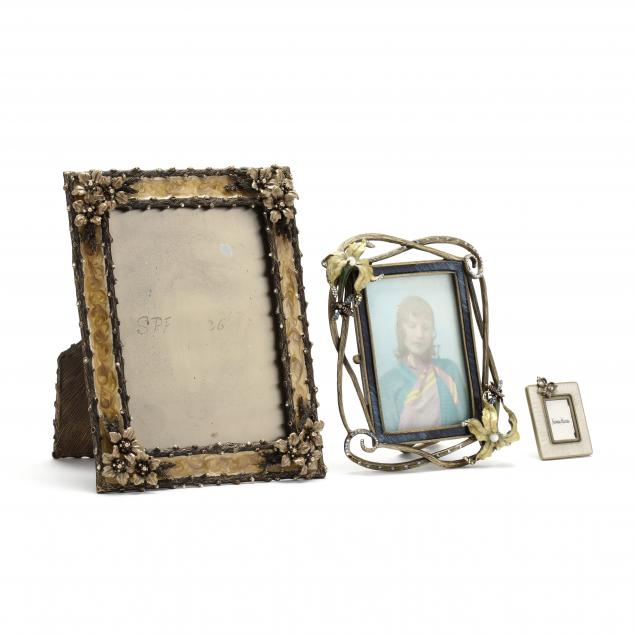 jay-strongwater-three-jeweled-and-enameled-frames
