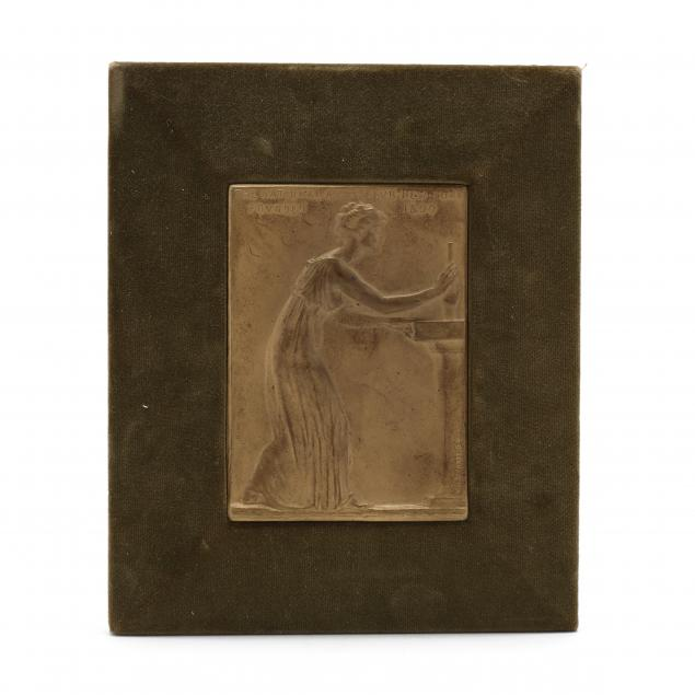 victor-david-brenner-lithuanian-1871-1924-national-arts-club-medal