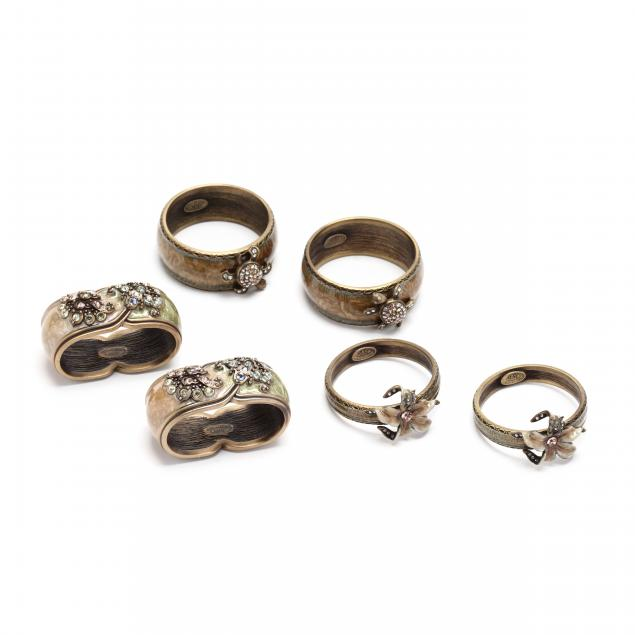 jay-strongwater-six-enamel-and-jeweled-napkin-rings