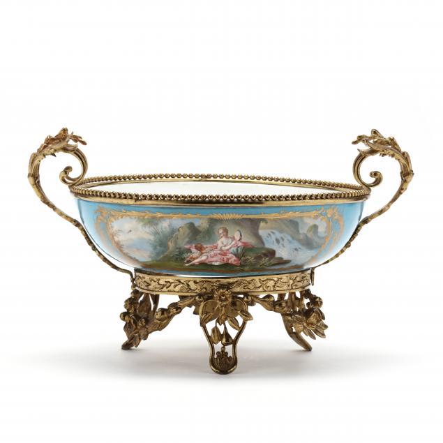 sevres-style-centerpiece-bowl