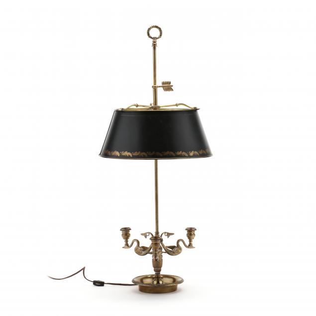 chapman-french-bouillotte-table-lamp