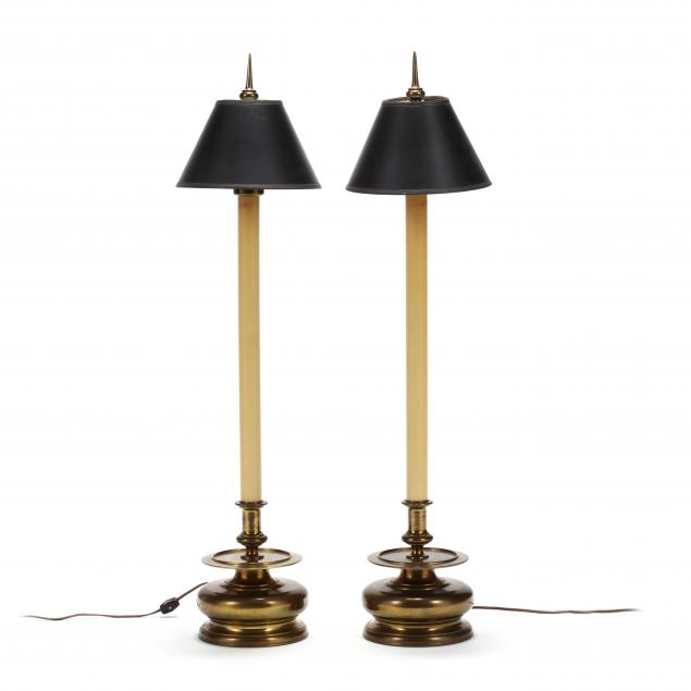 chapman-pair-of-tall-pricket-stick-style-table-lamps