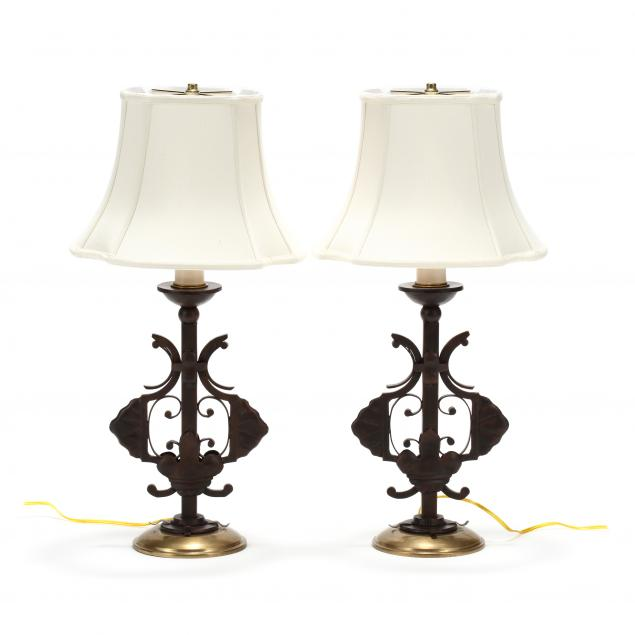 chelsea-house-pair-of-continental-style-table-lamps