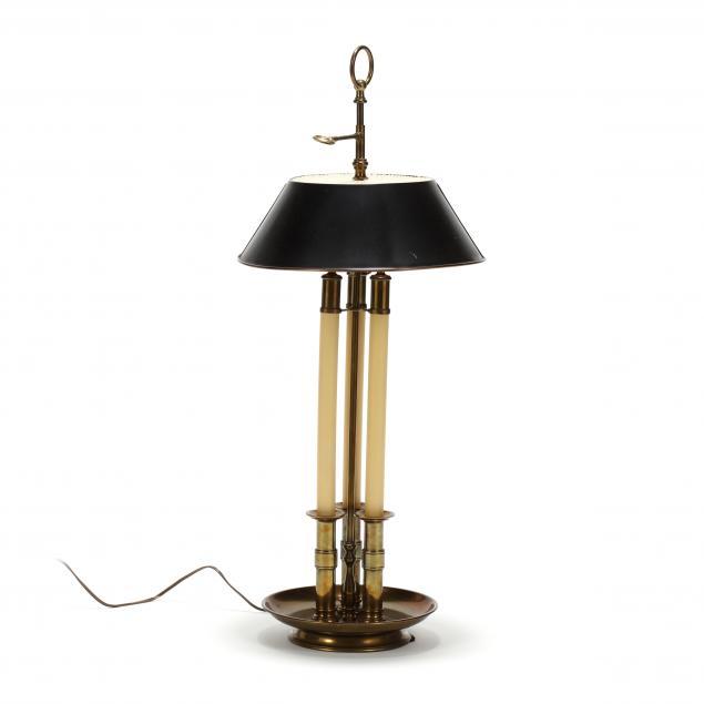chapman-tole-brass-table-lamp