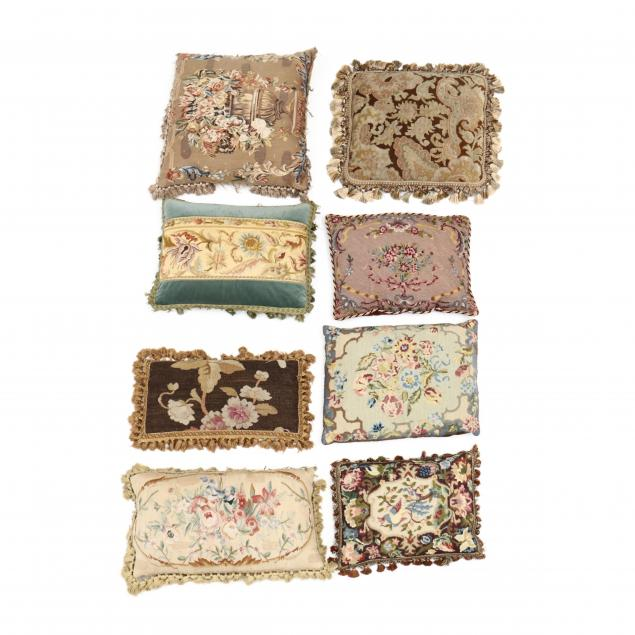 eight-tapestry-style-throw-pillows