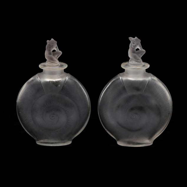 rene-lalique-french-1860-1945-pair-of-i-amphitrite-i-perfume-bottles