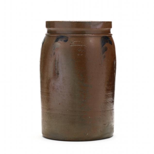 j-swank-co-two-gallon-crock