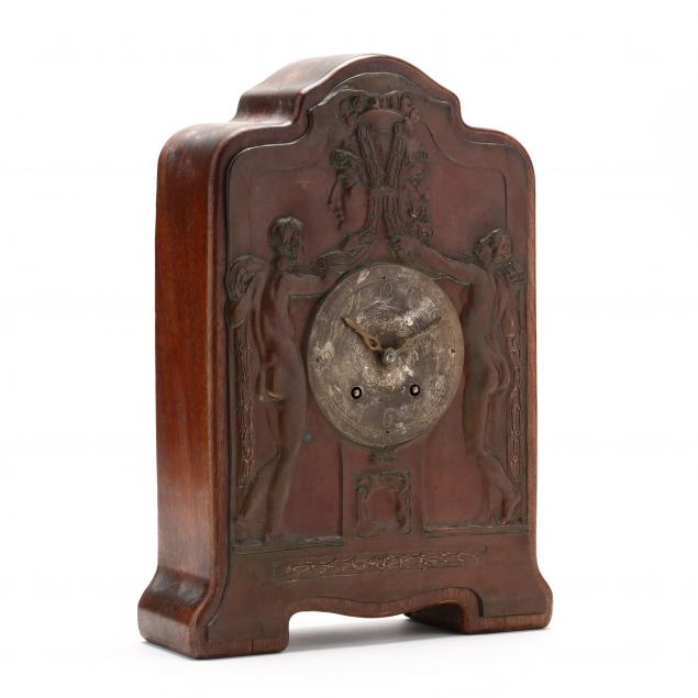 a-german-jugenstil-secessionist-mantel-clock