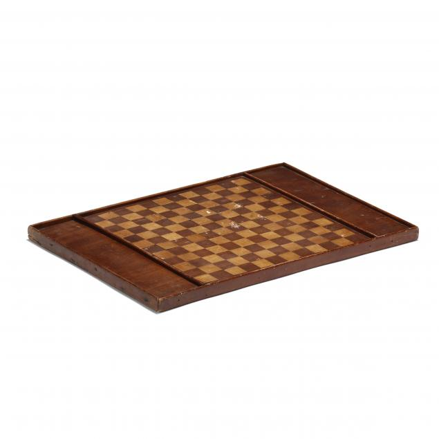 american-primitive-inlaid-game-board