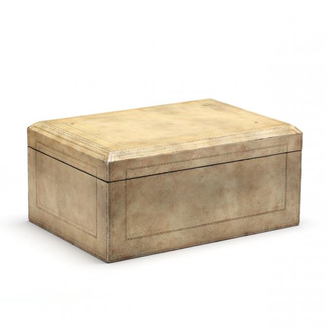 decorative-storage-box