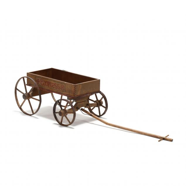paris-mfg-co-antique-child-s-wagon