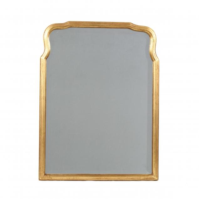 friedman-brothers-queen-anne-style-gilt-mirror