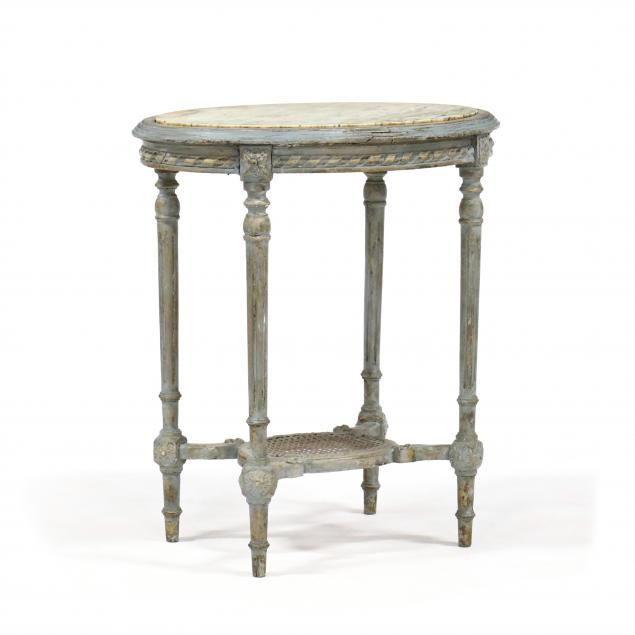 louis-xvi-style-painted-marble-top-table