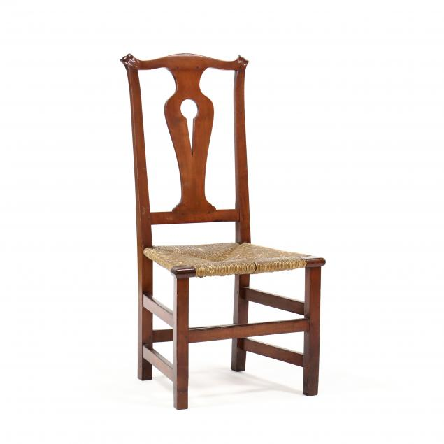 new-england-chippendale-side-chair
