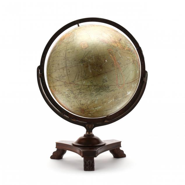 vintage-replogle-16-inch-library-globe